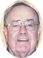 John W. Crook, Sr.